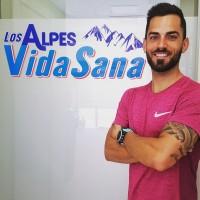 coach-avatar